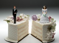 O cristão, o divórcio e o recasamento
