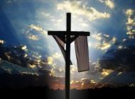 O Evangelho: o que é a salvação e como obtê-la?