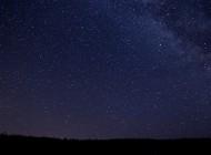 As estrelas e as promessas de Deus
