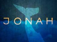 A história de Jonas foi real?