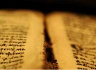 Exegese e escatologia em Marcos 13.14-23 (Parte 2)