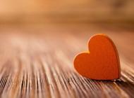 Amar e obedecer