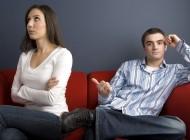 Como a sua visão de divórcio afeta seu ministério?