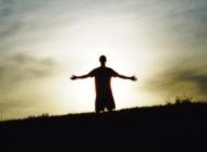 Misericórdia de Deus para nossa oração