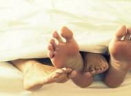 Intimidade sexual e comprometimento relacional