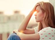 Munição contra a ansiedade