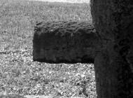 Lições de um conselheiro bíblico veterano