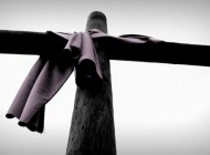 Nossas marcas de Cristo