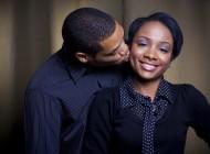 Esposa Excelente: Amando seu Marido