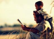Criação de filhos no poder do Evangelho
