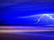 Ponham em ação a salvação de vocês com temor e tremor – Filipenses 2.12