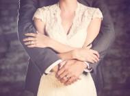 Os três fatores que perfazem o casamento