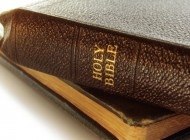 Viva e aconselhe a Palavra