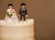 O encarregado pela festa do casamento em Caná e a criação de Deus