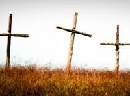 Seja quem for, não traga um evangelho diferente!