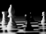 Três expectativas para um líder cristão