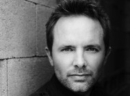 Suficiente: canção de Chris Tomlin