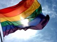 Hernandes Dias Lopes fala sobre a homofobia