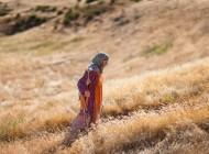 Paulo e a mulher: subsídios para uma teologia bíblica da mulher