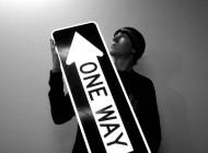Devemos realmente ser dogmáticos?