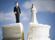 Dez inimigos mortais ao casamento