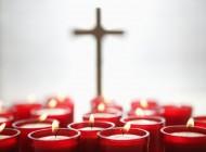 O pentecostalismo e seus danos à Igreja de Deus