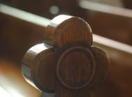Aprenda o que a igreja é antes de tentar plantar uma