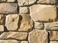 Conflitos no ministério: como responder com sabedoria