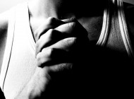 Dez coisas para orar por sua esposa