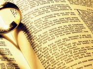 O recasamento e a Bíblia