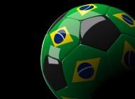A Bíblia e a cultura brasileira quanto à bebida alcoólica