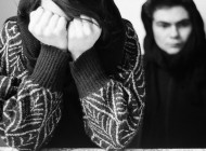 O divórcio e suas interpretações