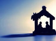 O Nascimento de Jesus: Natal de Verdade