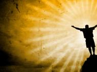 Como viver na presença de Deus?