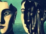 Por que a psicologia é anticristã?
