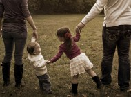Os 10 mandamentos para a família: um resumo