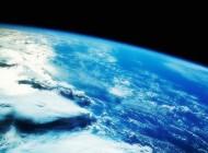 Deus está no controle das condições meteorológicas (Jr 14.22)