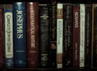 Como escolher livros para marcar a sua vida cristã e o aconselhamento?