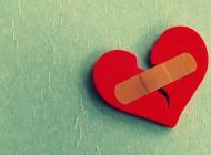 Como romper um relacionamento para a glória de Deus