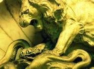 O mal e o sofrimento humano: uma perspectiva bíblico-teológica