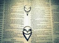 Os Três Fatores que Perfazem o Casamento (Parte 1)