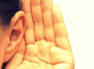 Três regras simples para ouvir um sermão
