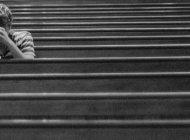 Qual nossa motivação na santificação?