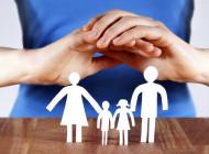 5 palavras que transformam famílias