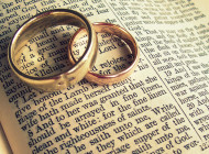 Sexo fora do casamento: sim ou não?