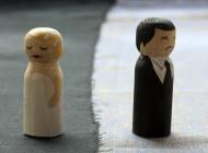 É tolice eu me casar com alguém que eu sei que logo morrerá?