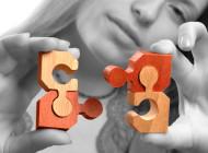A cosmovisão cristã aplicada à psicologia (parte 2)