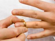 Divórcio e novo casamento