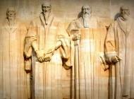 Ser calvinista é ser reformado?