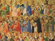 Quais são as características de um cristão maduro?